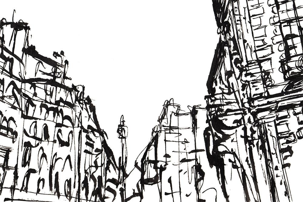 Inkscape 5 Paris