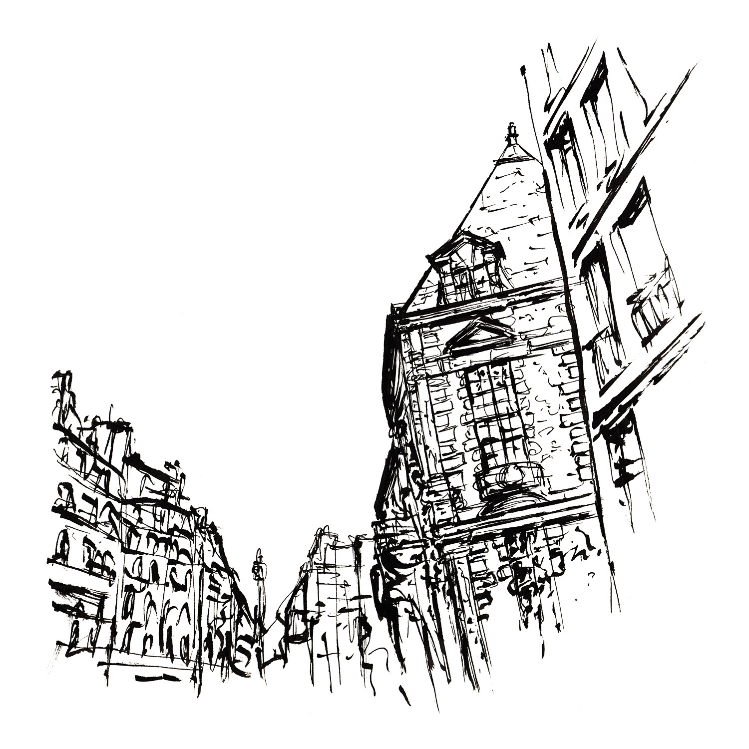 Inkscape 5 Paris