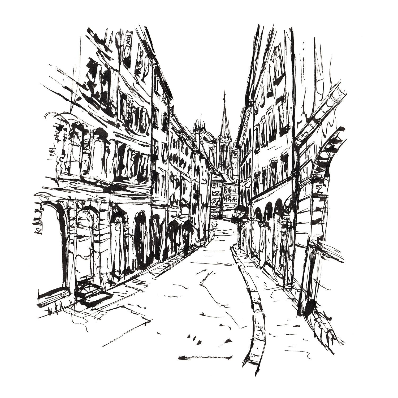 Inkscape 8 Geneva