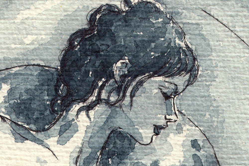W 1311-465 6