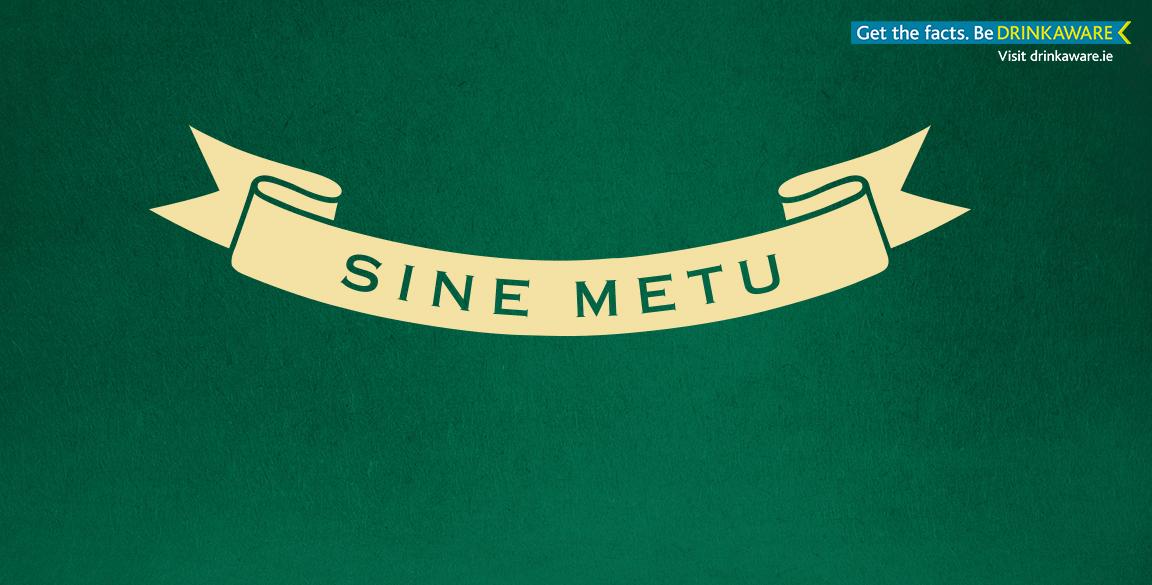 Sine Metu