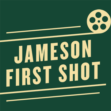 jameson first shot short film competition