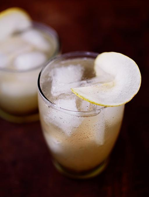 whiskey sour rezept klassisch