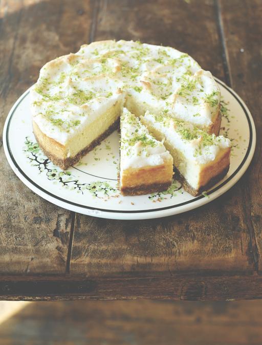 Puddings Amp Desserts Recipes Jamie Oliver Recipes