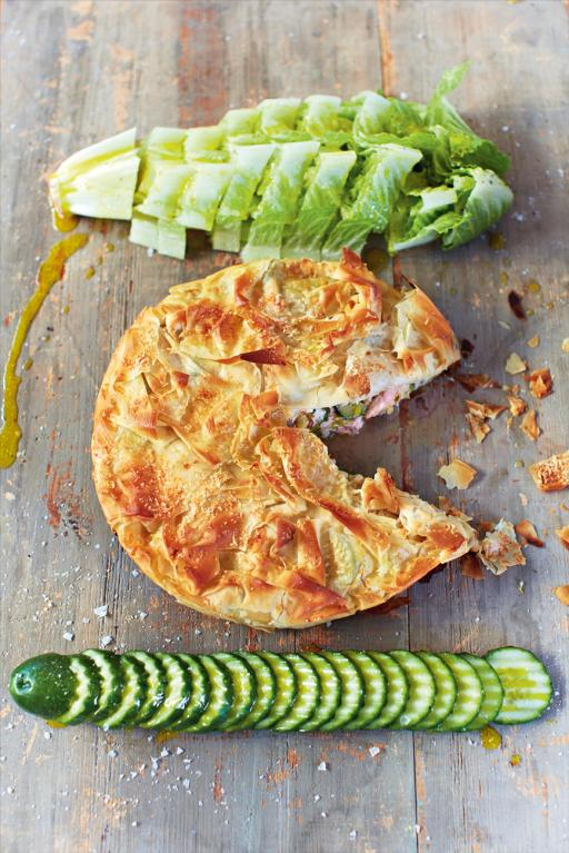 Save With Jamie Recipes Jamie Oliver Recipes