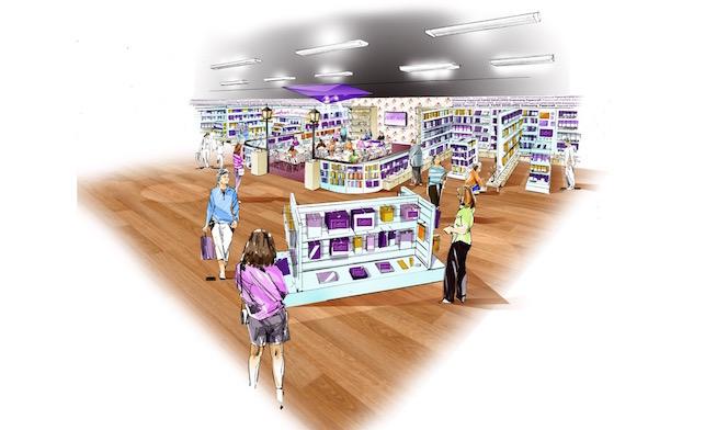 Craft Store Durham Uk