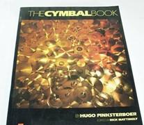 Percussion books and timpani repertoire books with CD