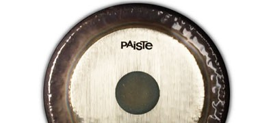 """Paiste,Wuhan,Stagg, Dream gongs & tamtams. Sheet / cast tamtams. Wind gongs. Tuned gongs from 6"""""""