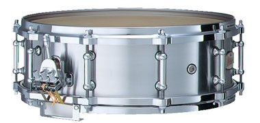 Orchestral Snare drums.Pearl Philharmonic, Sensitone SD, field & tenor drums by Pearl.Yamaha concert
