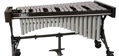 Adams Voyager & Traveller frame vibes. Artist,Soloist, Concert, Yamaha YV range. Field frame option.