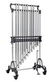 Adams BK 5003, 1.5 octave, C5-F6, Philharmonic chimes 1.5' height adjustable