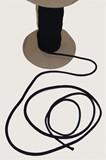 Adams Xylophone/Marimba Cord (metre) priced per metre