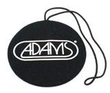 Adams Felt Timpani Damper