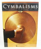 Epstein Cymbalisms-Guide for the Orchestral Cymbal Player