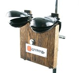Danmar stand mounted castanet machine