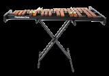 Marimba One Educational E8101 stand mounted marimba 3 8ves