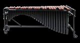 Marimba One Educational 4.3 8ve marimba Padauk notes