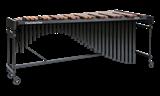 Marimba One Educational 4.3 8ve marimba Rosewood notes