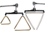 Grover Dual Triangle Mount