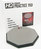 "RealFeel 12"" single-sided Practice pad"