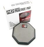 "RealFeel 6"" single-sided Practice pad"
