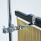 LP  Mount-All  Bar Chime Bracket