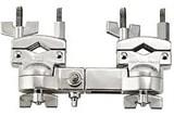 LUDWIG Modular universal clamp