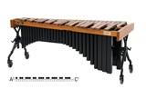 Adams Artist MAHC43 Classic marimba, 4 1/3 oct. Honduras rosewood