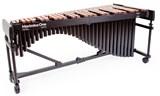 Marimba One WAVE™  4.3 8ve Rosewood marimba