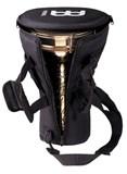 Meinl Professional Darbuka Bag