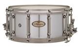 Pearl 14x6.5 'Philharmonic' SD - Cast Aluminium