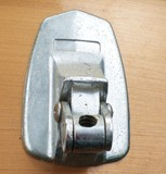 Premier BRACKET ASM (used)