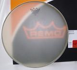"""Remo 14"""" Renaissance Ambassador Tom/ Snare/ Floortom head."""