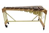 Malletech X4.0 rosewood xylophone