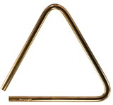 Grover  Bronze  Triangles 4'-9'