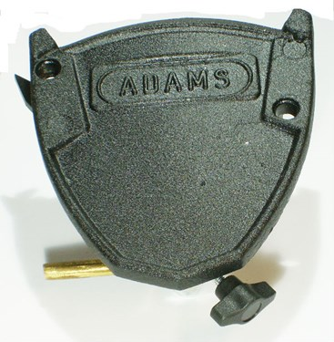 Adams Tuning Gauge for Uni/Prof/Symph- L