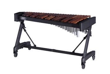 Adams Soloist Xylophone XS2HA35, Octave Tuned, 3.5 oct. Honduras Rosewood