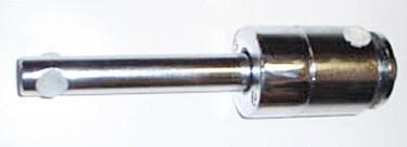 Adams Universal Timpani Clutch