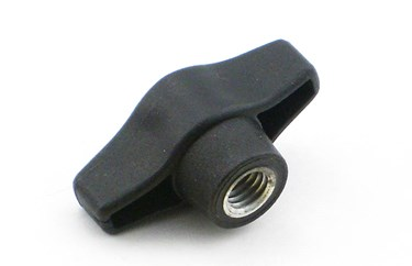 Adams Wingnut for Connecting rod brace