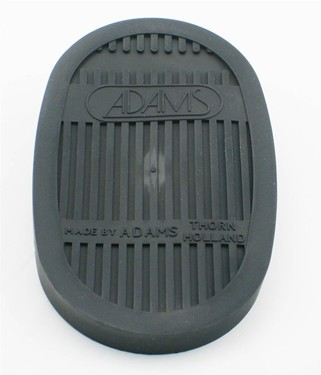 Adams Rubber for Timpani Pedal