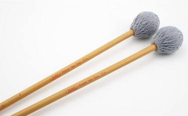 Adams Mallet Robert van Sice R4 ( rattan ) medium to bright
