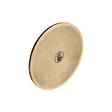 """Black Swamp Head replacement kit for 10"""" tamb. with TCG"""