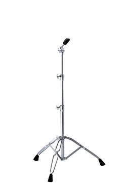 Pearl Cymbal stand Gear Tilter, Dbl. Braced Legs