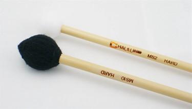 Chalklin MS2/10Glockenspiel/Vibraphone mallets (pr)