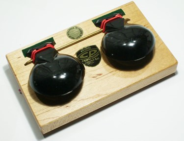 CP Table Castanet Machine