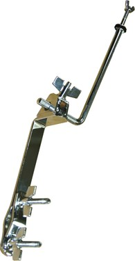 Dixon Chime / mark tree bar mounting bracket