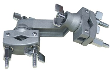 Dixon PAKL175-SP Multi- clamp