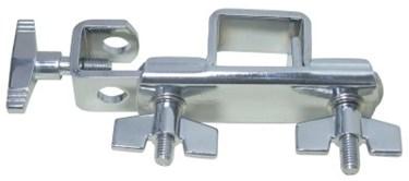 Dixon Pop tambourine holder/ clamp