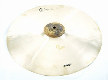Dream Cymbal Energy Series Crash 16""