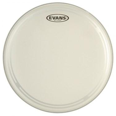 Evans TT 13 Edge Control 1 Coated